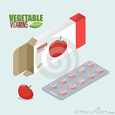 Vitamine e pour une peau lisse ferme lastique lumineuse for Vitamine pour grossir