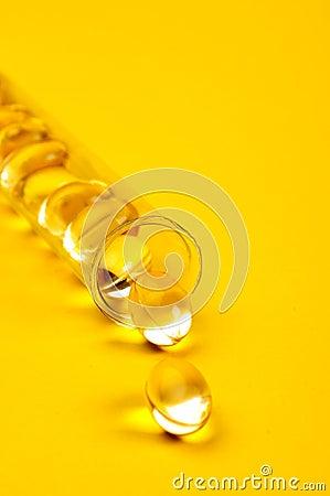 Vitaminutvecklingsbegrepp