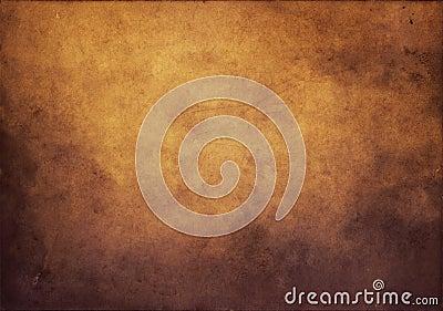 Vivid Parchment Texture