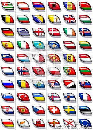 muwertix vlaggen afbeeldingen