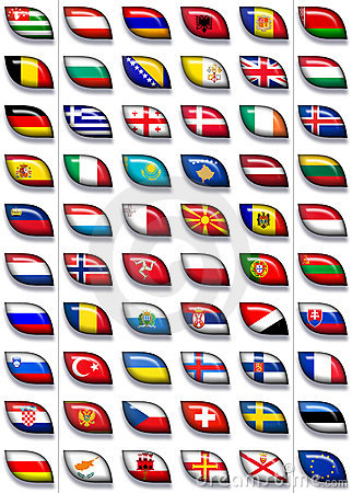 Wat is themavlaggen.nl?