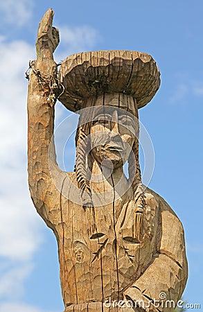 Free Vlkolinec - Picturesque Historical Village, Slovak Royalty Free Stock Images - 31999839