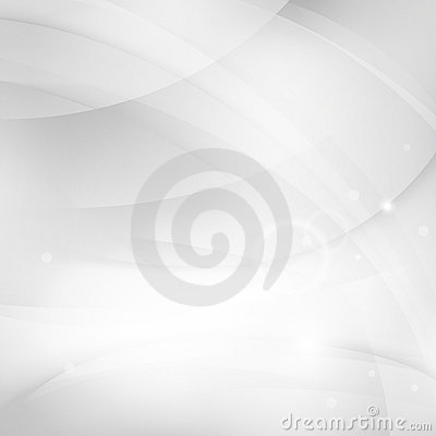 Vlotte witte achtergrond