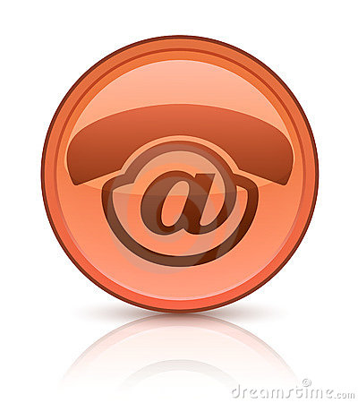 Voice-Mail icon
