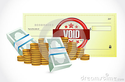 how to download void cheque bmo