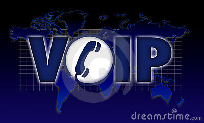 VOIP icon phone wi fi