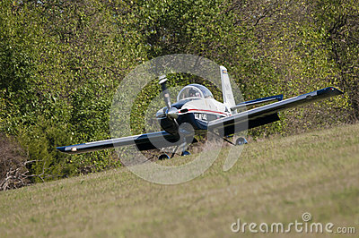Volare-in Fotografia Editoriale