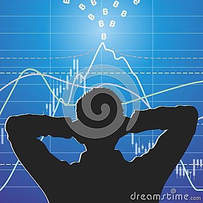 Free Volcano Stock Image - 96644071