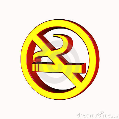 Volume symbol on a white