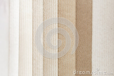 vorh nge f r b ro und haus stockfoto bild 44032353. Black Bedroom Furniture Sets. Home Design Ideas