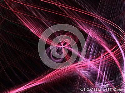 Vortex in vortex