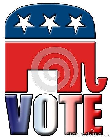 Vote 2016 Editorial Image