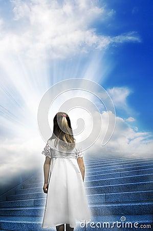 Etre spirituel aujourd'hui dans SPIRITUALITE c'est quoi ? voyage-spirituel-thumb17457092