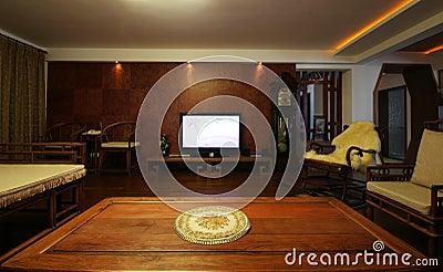 Vrij unieke stijl van huisdecoratie royalty vrije stock afbeelding beeld 8250046 - Afbeelding van huisdecoratie ...