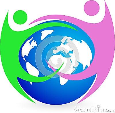 Världskamratskap
