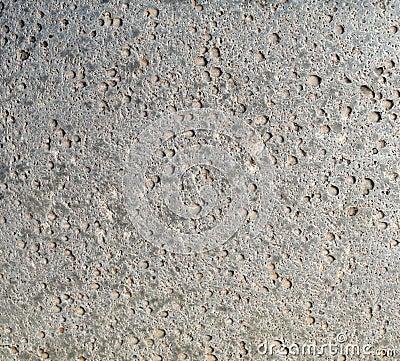 Free Vulcanic Bazalt Stone Texture Royalty Free Stock Photography - 4082997