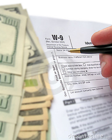 how to find out tax refund amount
