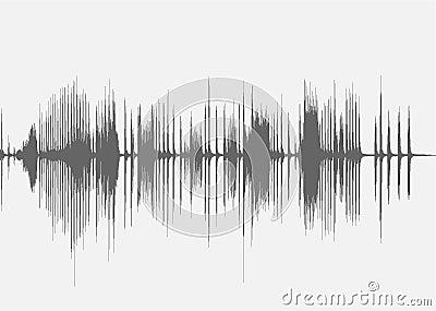 W kasku guineafowls alarmowi wezwania efekty dźwięk licencyjnych
