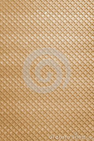 Free Wafer Background Texture Royalty Free Stock Images - 51636309