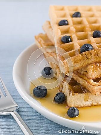 blue waffles disease. jun eww,lue waffle its