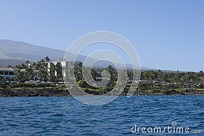 Wailea Ocean Coast