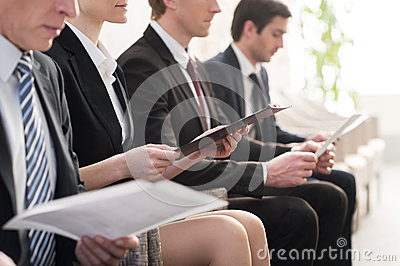 waiting line essay Check out our list of top 70 narrative essay topics and find an idea for your own one  waiting in line story  in our line of work,.