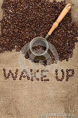 http://www.dreamstime.com/wake-up--thumb5120223.jpg
