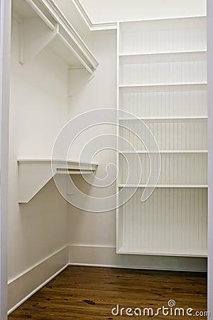 My small closet + shelves - happy shoes | Happy OCD | Pinterest | Small  Closets, Closet Shelves and