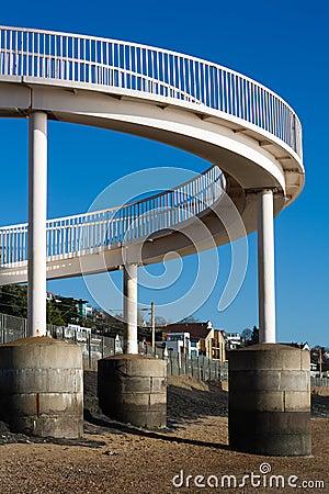 essex uk coastline