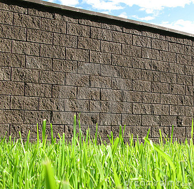 Free Wall Stock Photos - 6207203
