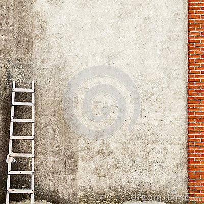Free Wall Background Stock Photography - 26889182