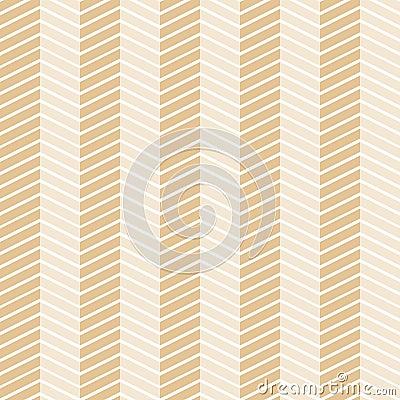 Wall bricks geometric background seamless