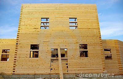 Wall Building Church Royalty Free Stock Images - Image: 6984429