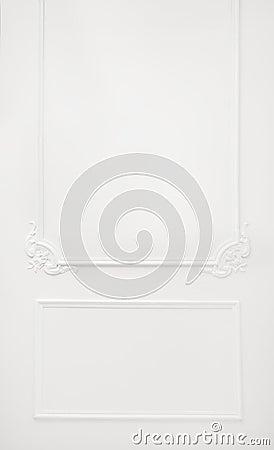Free Wall Decor Stock Photography - 17754612