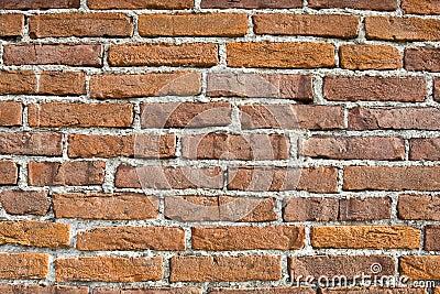 Brickwall texture wall wallpaper background brick.