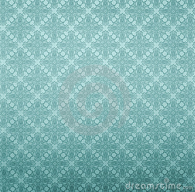 Free Wall Paper Royalty Free Stock Photography - 18659227