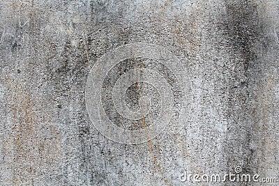 Wall Seamless Texture