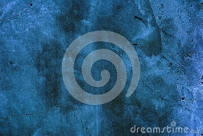 Wall texture grunge background Stock Photo