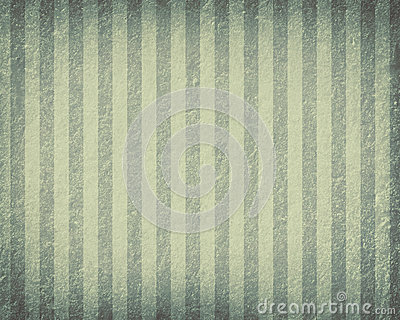 Wall texture with stripes, retro background