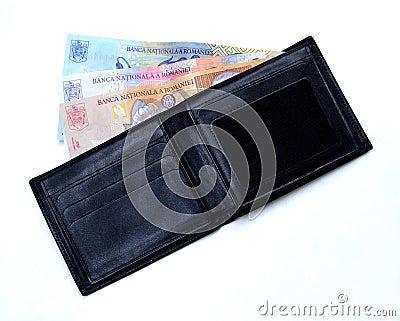 Wallet......(2)