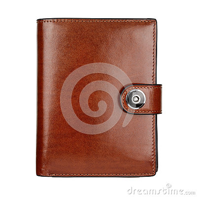 Free Wallet Stock Images - 35270764