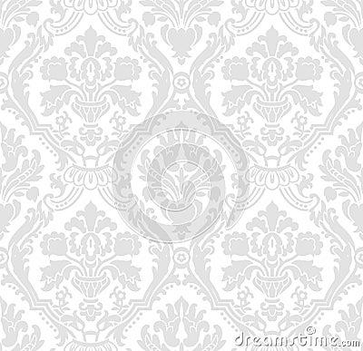 wallpaper grey. WALLPAPER GREY (click image to