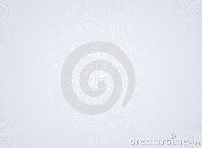 Wallpaper Pattern, Winter background