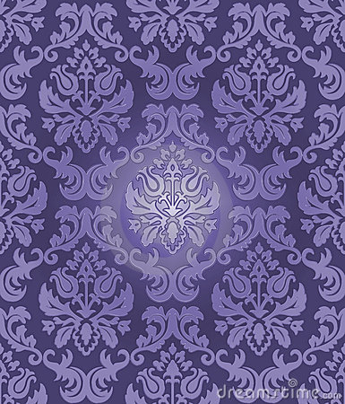 Wallpaper purple