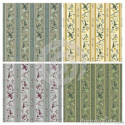 Wallpaper quater