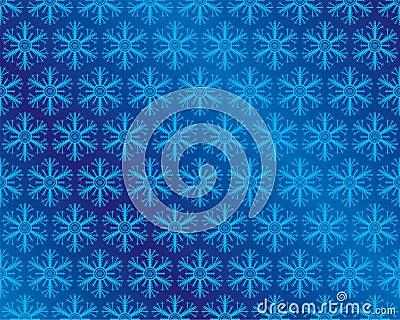 Wallpaper-snow-winter