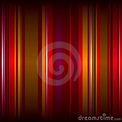 Free Wallpaper Stripe Royalty Free Stock Photo - 3576295