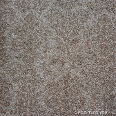Royalty Free Stock Image Wallpaper Texture Image24023606 on living room design wallpaper