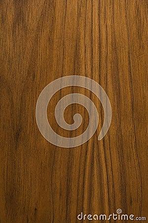 Free Walnut Wood Background Stock Photography - 9982162