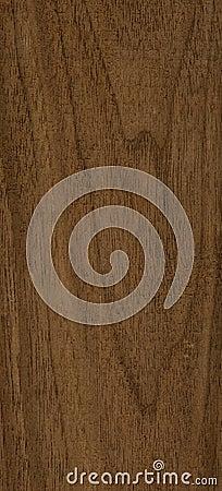Free Walnut Wood Texture Stock Image - 2781961